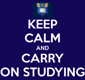 keep-calm-and-carry-on-studying-19