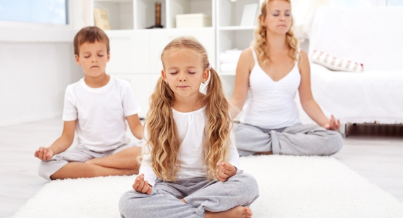 kids-yoga-main